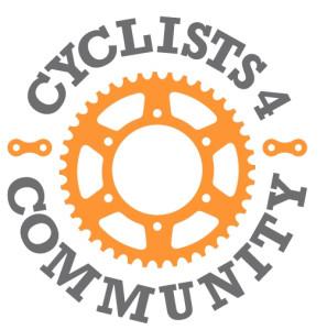 C4C Temp Logo